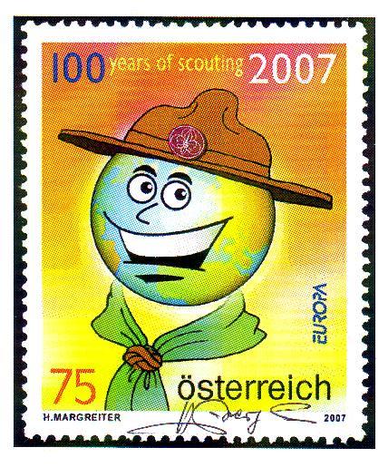 Abstimmung für Februar 2010 Margre10