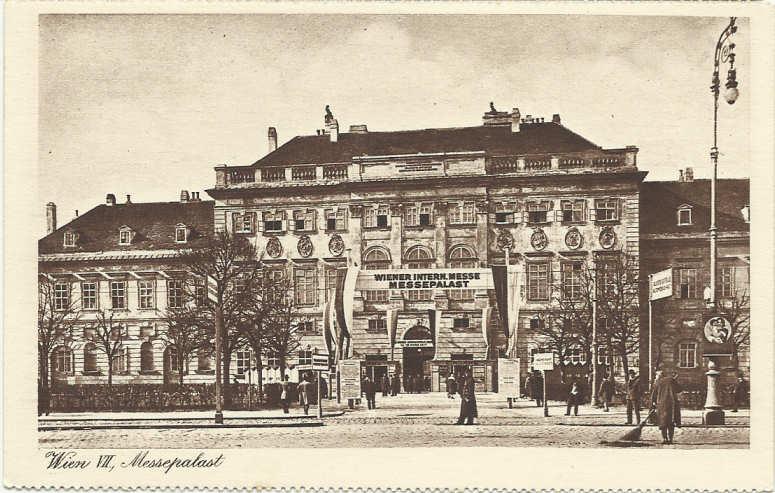 Wien - Seite 2 Messep10