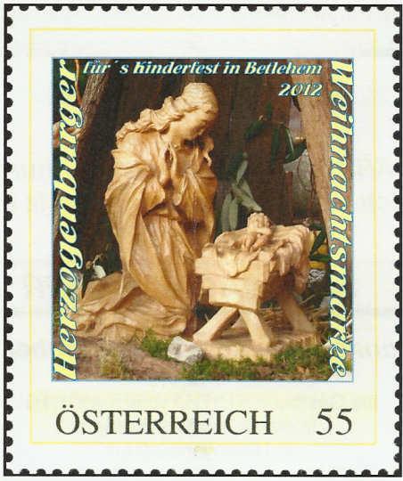 Personalisierte Briefmarke - Seite 3 Pm_her10