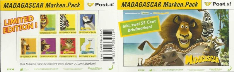 Personalisierte Briefmarke - Seite 3 Pmheft10