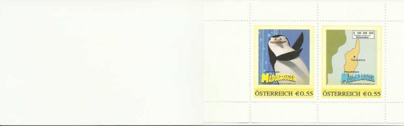 Personalisierte Briefmarke - Seite 3 Pmheft11