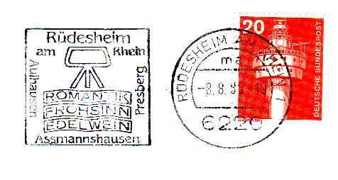 Wein und Weinanbau Radesh11