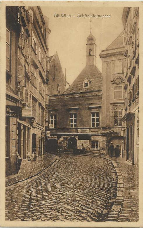Wien - Seite 2 Schanl10
