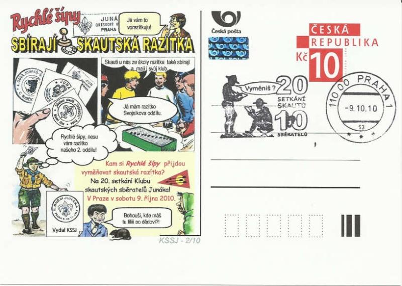 Comics Tschec10