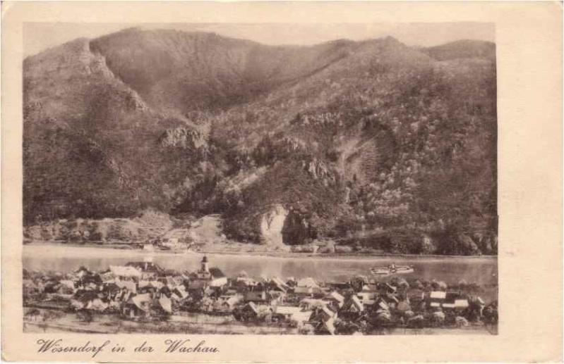 Wachau Wasend10