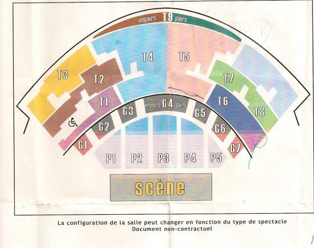[Topic Unique] Lille 28, 29 janvier, 3, 4, 5 et 6 février 2011 - Page 6 Plan-d10
