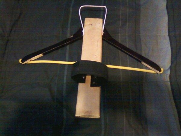 Em's sling bow Sling_10