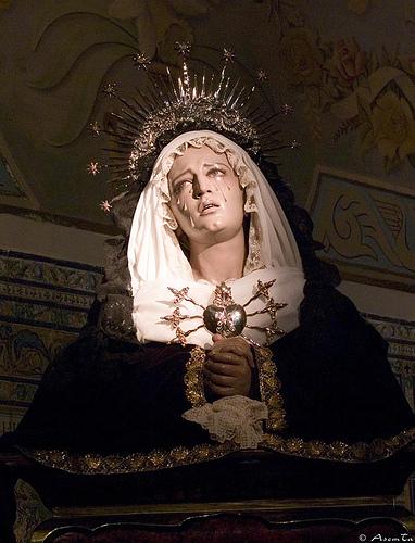 Notre-Dame des Sept-Douleurs 16365810