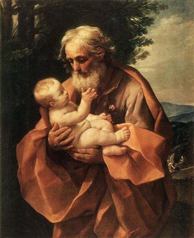 Saint Joseph (par l'abbé A. Michel) Guido_10