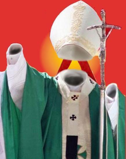 Que valent les conclaves depuis VaticanII et le prochain? Hallow10