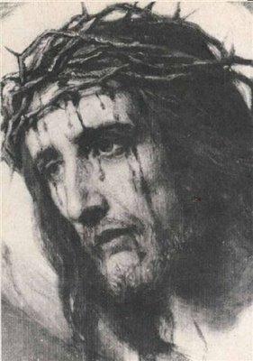 Prières à Jésus-Christ Jesus_11