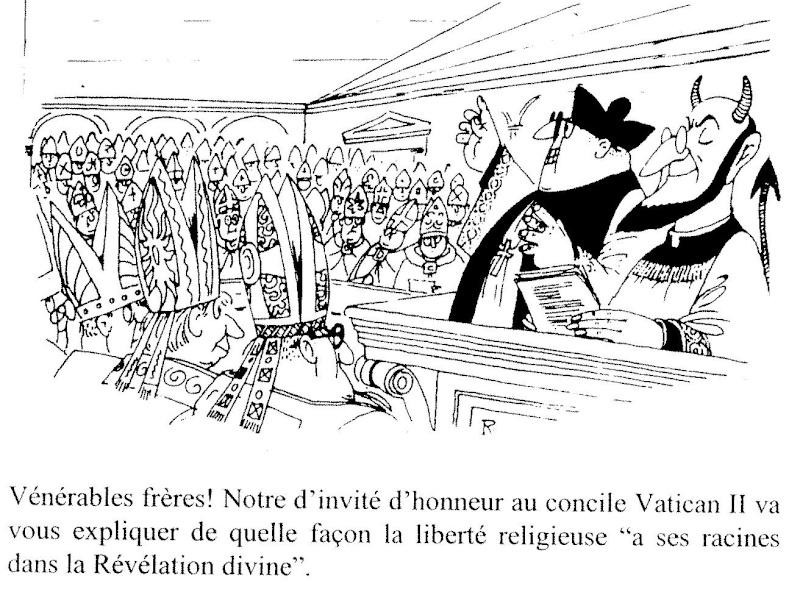 """Encore un qui n'a pas compris les """"justes limites"""" vaticandeuses à la mode poipoipo Le_dia10"""