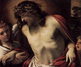 Mois du Sacré Coeur de Jésus Lxya5m10