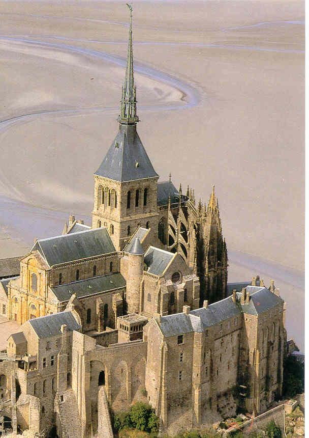 Dédicace de Saint Michel Archange. Montsa11