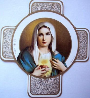 fête du Coeur très pur de Marie (samedi dans l'octave du Sacré Coeur) S_c_2010