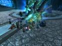 Avancée Icecrown 10 : Sindragosa Wowscr12