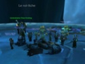 Avancée Icecrown 10 : Arthas Wowscr13
