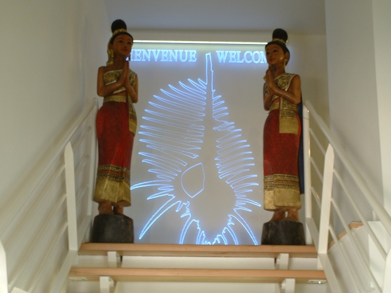 Musées de coquillages Giot2014