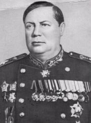 Généraux et amiraux soviétiques moins connus 180px-11