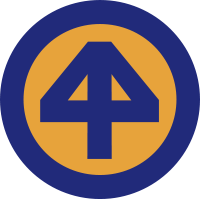 USA - 44th Infantry Division 200px-10