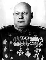 Généraux et amiraux soviétiques moins connus - Page 2 3104710