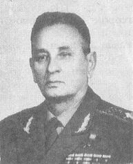 Généraux et amiraux soviétiques moins connus - Page 2 Aa_gre10