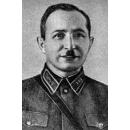 Généraux et amiraux soviétiques moins connus Bagram10
