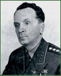 Généraux et amiraux soviétiques moins connus Batov_11