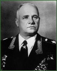 Généraux et amiraux soviétiques moins connus Bogdan10