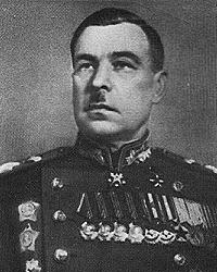 Généraux et amiraux soviétiques moins connus Govoro10