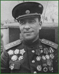 Généraux et amiraux soviétiques moins connus Katuko10