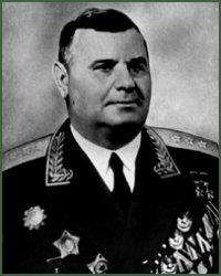 Généraux et amiraux soviétiques moins connus - Page 2 Kravch10