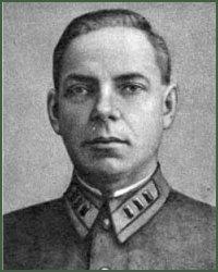 Généraux et amiraux soviétiques moins connus - Page 2 Krylov10