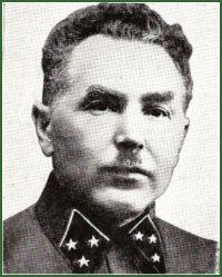 Généraux et amiraux soviétiques moins connus - Page 2 Kuznet10