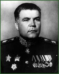 Généraux et amiraux soviétiques moins connus Malino10
