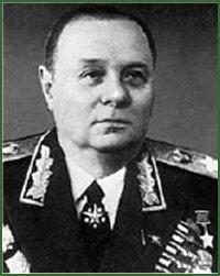 Généraux et amiraux soviétiques moins connus Merets10