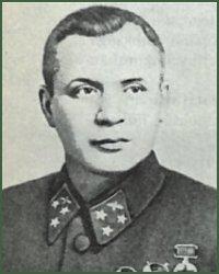 Généraux et amiraux soviétiques moins connus Noviko10