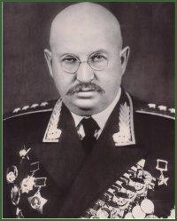 Généraux et amiraux soviétiques moins connus Petrov10