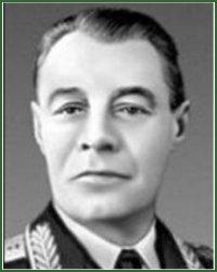 Généraux et amiraux soviétiques moins connus Popov_11