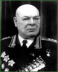 Généraux et amiraux soviétiques moins connus - Page 2 Pukhov10
