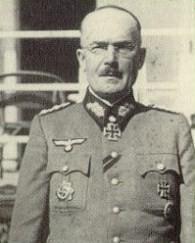 Généraux allemands moins connus Rendul10