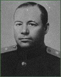 Généraux et amiraux soviétiques moins connus - Page 2 Romane10