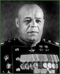 Généraux et amiraux soviétiques moins connus Rybalk10