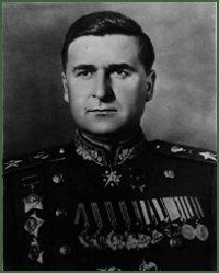 Généraux et amiraux soviétiques moins connus Sokolo11