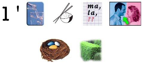 """Quizz: Rébus ?=>trouvé par <a class=""""ces1"""">lori&#115</a> Loris_10"""