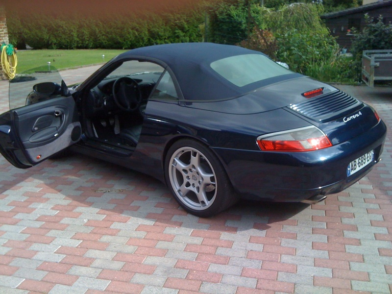 996 carrera 4 cabriolet du 06/2000 Img_0210