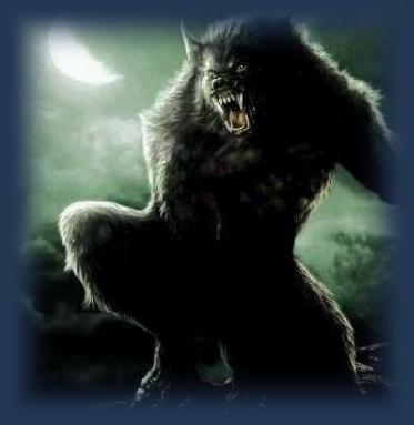 11. Loups-garous Loup_g10