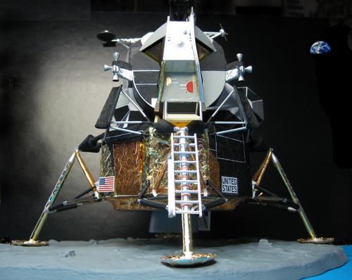 Recherche maquette module lunaire 1/48eme montée - Page 2 Copie_15