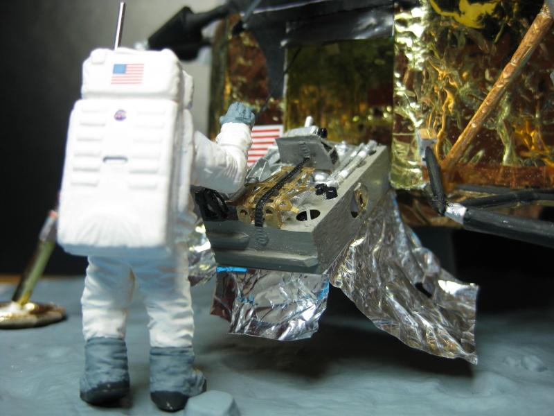 Recherche maquette module lunaire 1/48eme montée - Page 2 Img_0310