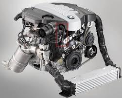[ BMW F.20 118.d mot N.47N 2013 5 Portes ] Consommation excessive d'huile moteur Renifl10